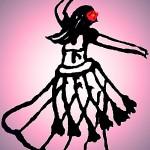 Zina Dance